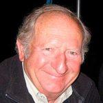 André Letur