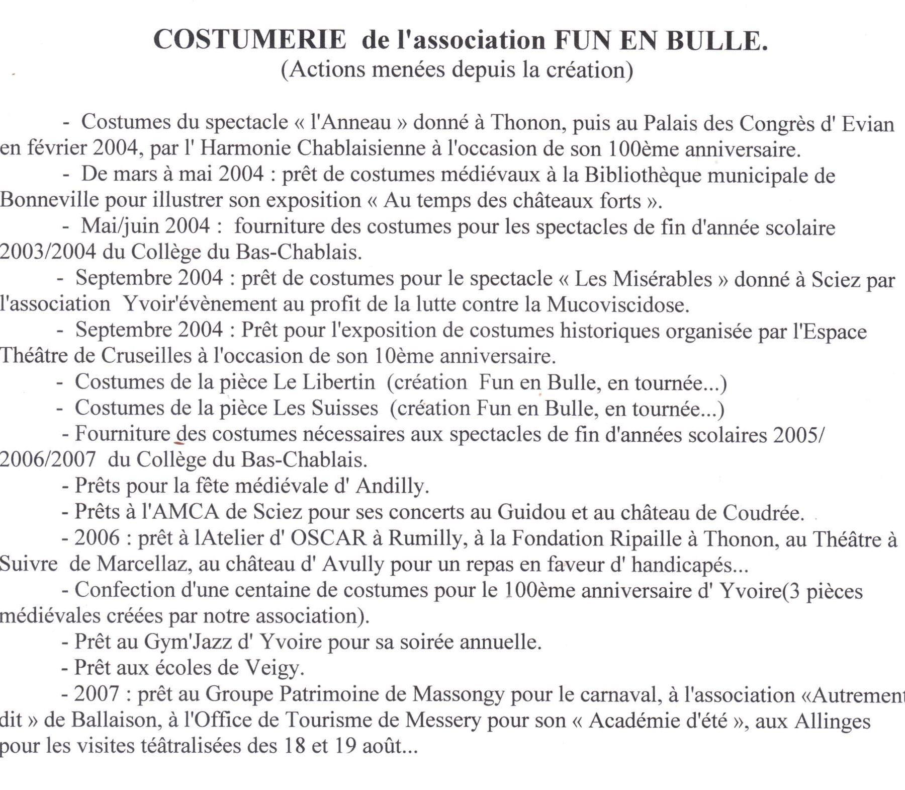 costumerie-texte[1]